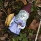 Mini Zombie Gnomes thumbnail image 2