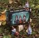 Mini Zombie Gnomes thumbnail image 4