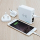 3-in-1 Super Charger thumbnail image 1