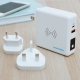 3-in-1 Super Charger thumbnail image 2