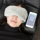 Bluetooth Eye Mask thumbnail image 0