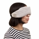 Bluetooth Eye Mask thumbnail image 1