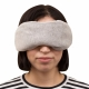 Bluetooth Eye Mask thumbnail image 2