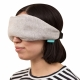 Bluetooth Eye Mask thumbnail image 3