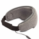 Music Sleep Mask thumbnail image 5