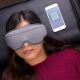 Music Sleep Mask thumbnail image 0