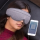 Music Sleep Mask thumbnail image 1