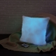 Moonlight Cushion with Remote Control  thumbnail image 0