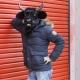 Bull Mask thumbnail image 2