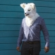 Mr Fox thumbnail image 3