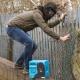Mr Gorilla thumbnail image 4