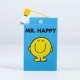 Mr. Happy Powerbank thumbnail image 2