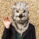 Owl Mask thumbnail image 5