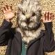 Owl Mask thumbnail image 6
