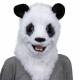 Panda Mask thumbnail image 9