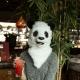 Panda Mask thumbnail image 8