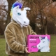 Unicorn Mask thumbnail image 6