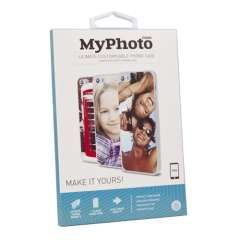 MyPhoto Case