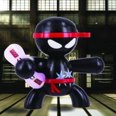USB Powered Ninja Fan