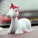 Nodding Unicorn thumbnail image 1