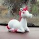 Nodding Unicorn thumbnail image 0