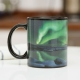 Northern Lights Mug thumbnail image 1