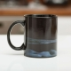 Northern Lights Mug thumbnail image 3