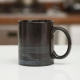 Northern Lights Mug thumbnail image 4
