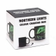 Northern Lights Mug thumbnail image 7