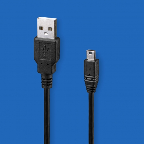 3m Controller Charging Cable : Playstation 3