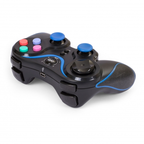 Wireless Controller : Playstation 3 Large Image