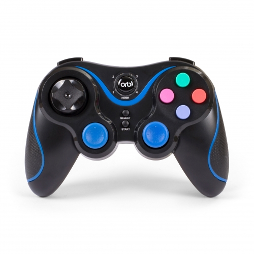 Wireless Controller : Playstation 3