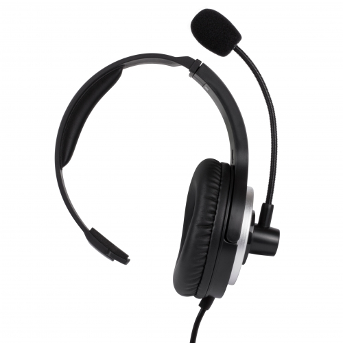 Elite Gaming Headset : Playstation 4 Large Image