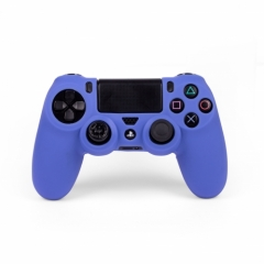 2637_OR020810PS4ControllerSkinBlue_00.jpg