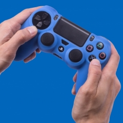 2637_OR020810PS4ControllerSkinBlue_Lif.jpg