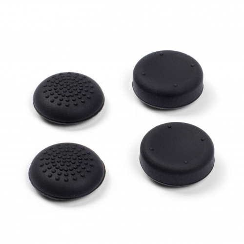 Thumb Grips : Playstation 4 Large Image