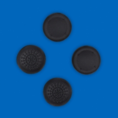 Thumb Grips : Playstation 4
