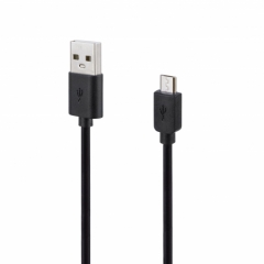 USB to Micro USB 3m Charge Cable : Playstation 4