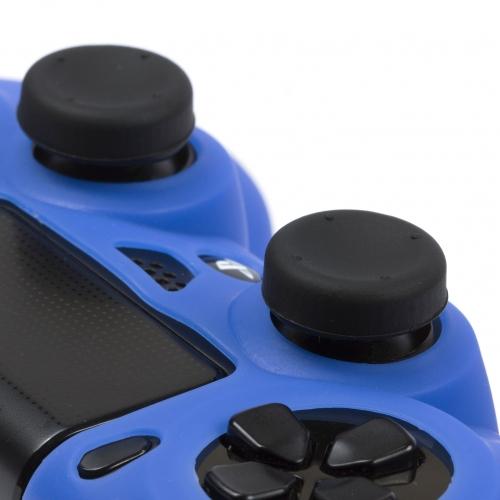 Starter Pack : Playstation 4 Large Image