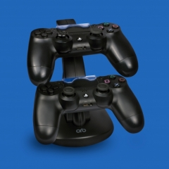 Vertical Charging Dock : Playstation 4
