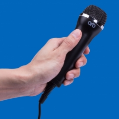 2647_OR020831PS4USBMicrophone_Lif.jpg