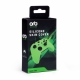 Silicone Controller Skin - Green: XBOX ONE thumbnail image 4