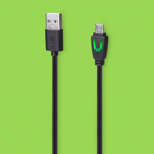 LED Charge Cable : XBOX ONE
