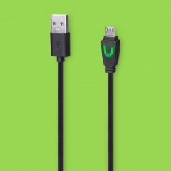 2657_OR020919XBoxOne3MLEDChargeCable_Lif.jpg