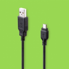 2658_OR020921XBoxOne3MChargeCable_Lif.jpg
