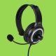 Elite Chat Headset : XBOX ONE thumbnail image 0