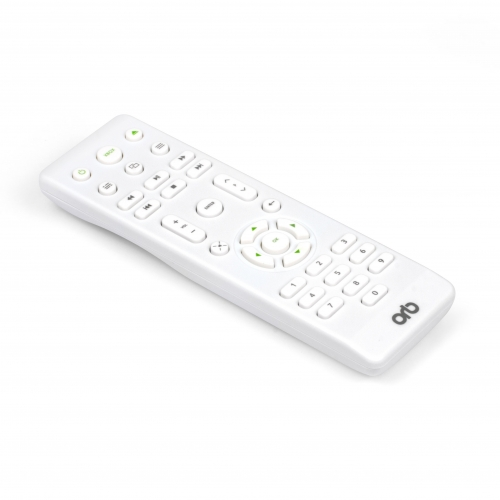 Media Remote : XBOX ONE S Large Image