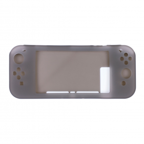 Silicone Grip Protector : Nintendo Switch Large Image