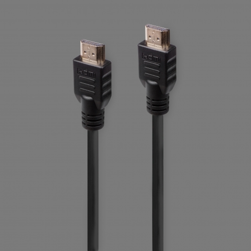 HDMI Cable Multiformat v1.4