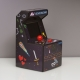 Mini Arcade Machine thumbnail image 1